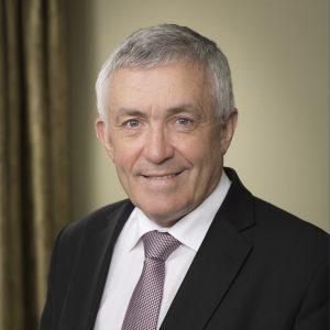 Michael O'Flynn