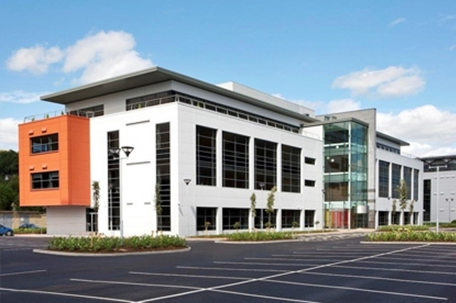 Eastgate Business Park