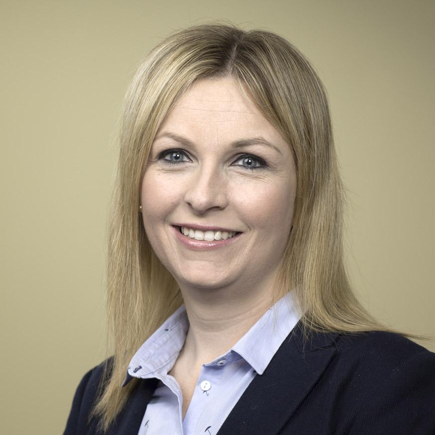 Michelle O'Flynn